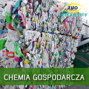 chemia-gospodarcza