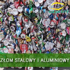 zlom-stalowy-i-aluminiowy